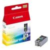 Canon CLI-36 színes eredeti tintapatron