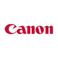 Canon CLI 521 Black CLI521BK nyomtatópatron & toner