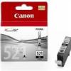 Canon CLI-521 fekete eredeti tintapatron