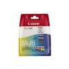 Canon CLI-526 C/M/Y Multipack (eredeti)