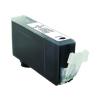 Canon CLI-526Bk utángyártott festékpatron - PQ   chip! IP4850  MG5350 IX6550 MG5150 MG5250 MG6150 MG8150