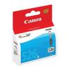 Canon CLI-526C Tintapatron Pixma iP4850, MG5150, 5250 nyomtatókhoz,  kék, 570 oldal