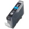 Canon CLI-8C utángyártott chipes festékpatron 17ml! PQ iP3300 iP4200 iP4300 iP4500 iP5200 iP5200R iP5300