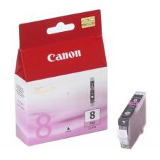 Canon CLI-8PM nyomtatópatron & toner
