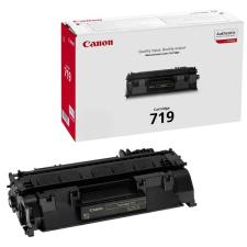 Canon CRG719 nyomtatópatron & toner