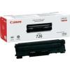 Canon CRG-726 fekete toner (3483B002)