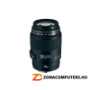 Canon EF 100 2.8 U MAC