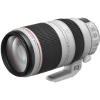Canon EF 100-400 mm f/4.5-5.6 L IS II USM objektív