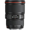 Canon EF 16-35mm f/4L IS USM (9518B005AA)