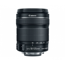 Canon EF 24-105MM f/3.5-5.6 IS STM objektív