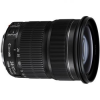 Canon EF 24-105mm f/3.5-5.6 IS STM objektív (PL_1055842_9521B005AA)