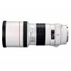 Canon EF 300 mm 1/4 L IS USM