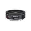 Canon EF 40mm f/2.8 STM (AC6310B005AA)