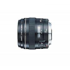 Canon EF 85mm f/1.8 USM objektív