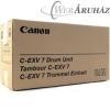 Canon EXV 7 Drum [Dobegység] (eredeti, új)