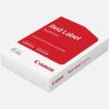 Canon Fénymásolópapír A4 90g CANON RED LABEL SUPERIOR 500ív/csom