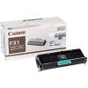 Canon FX1 Fekete Eredeti Toner