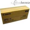 Canon G-11 Drum [Dobegység] (eredeti, új)