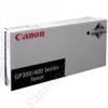 Canon GP 300 eredeti dobegység