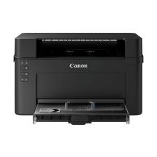 Canon i-SENSYS LBP112 nyomtató