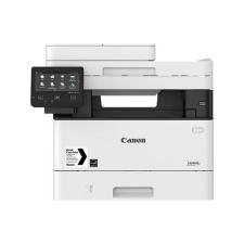 Canon i-SENSYS MF421dw nyomtató