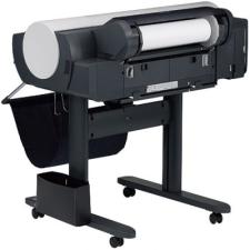 Canon iPF5100 nyomtató