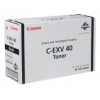 Canon IR 1133 Toner CEXV40 (Eredeti)