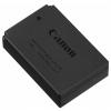Canon LP-E12 (EOS M, 100D)