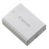 Canon LP-E5 akkumulátor 1080mAh