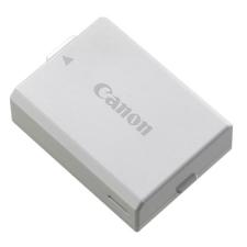 Canon LP-E5 akkumulátor 1080mAh canon videókamera akkumulátor