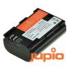 Canon LP-E6n akkumulátor a Jupiotól