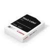 """Canon Másolópapír, A3, 80 g, CANON """"Black Label """""""