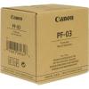 """Canon Nyomtatófej, CANON """"iPF6100/8000/9000/9100"""""""