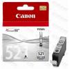 Canon Patron CLI-521 szürke IP3600/IP4600/ IP4700