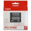 Canon PCC-CP400