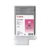 Canon PFI-104M Tintapatron iPF650, 655, 750, 755 nyomtatókhoz, CANON vörös, 130ml