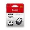 Canon PG-545B fekete