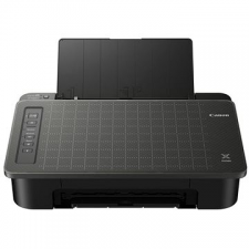 Canon PIXMA TS305 nyomtató