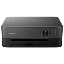 Canon Pixma TS5350 nyomtató