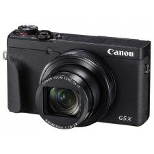 Canon PowerShot G5 X Mark II digitális fényképező