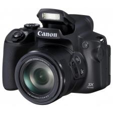 Canon Powershot SX70 digitális fényképező