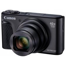 Canon PowerShot SX740 HS digitális fényképező