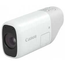 Canon PowerShot Zoom digitális fényképező