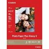 Canon PP-201 Fényes Fotópapír, A4