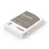 """Canon """"Recycled Classic"""" újrahasznosított fénymásolópapír A4 80g - 500 lap/csomag"""