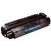 Canon Toner -EP-27- (MF 5630-hoz) FEKETE  CANON