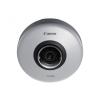 Canon VB-S805D, IP beltéri mini dómkamera, 1.3MP, POE, 2.7mm