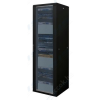 Canovate Álló rack szekrény 26U 600X1000