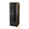 """Canovate (CSN-9-4268A) 42U innorax-ST 600x800mm. 19""""-os szerver rack szekrény"""