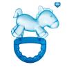 Canpol Canpol hűtőrágóka - kék póni
